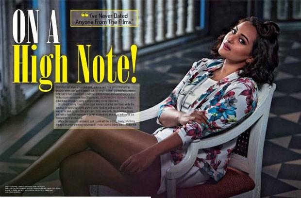 Sonakshi Sinha,Sonakshi Sinha Photoshoot for Stardust Magazine,Sonakshi Sinha on Stardust Magazine,Stardust Magazine,actress Sonakshi Sinha,Sonakshi Sinha pics,Sonakshi Sinha images,Sonakshi Sinha stills,Sonakshi Sinha pictures,Sonakshi Sinha photos