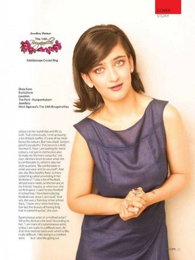 Akshara Haasan,actress Akshara Haasan,Akshara Haasan Photoshoot for South Scope magazine,South Scope magazine,Akshara Haasan pics,Akshara Haasan images,Akshara Haasan photos,Akshara Haasan stills,Akshara Haasan pictures