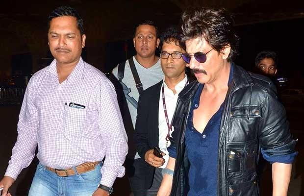 Salman Khan,Salman Khan vs Shah Rukh Khan,Shah Rukh Khan,SRK,Salman Khan in Moustache,Shah Rukh Khan in Moustache,Shahrukh Khan,Salman Khan pics,Salman Khan images,Salman Khan photos,Shah Rukh Khan pics,Shah Rukh Khan images,Shah Rukh Khan stills