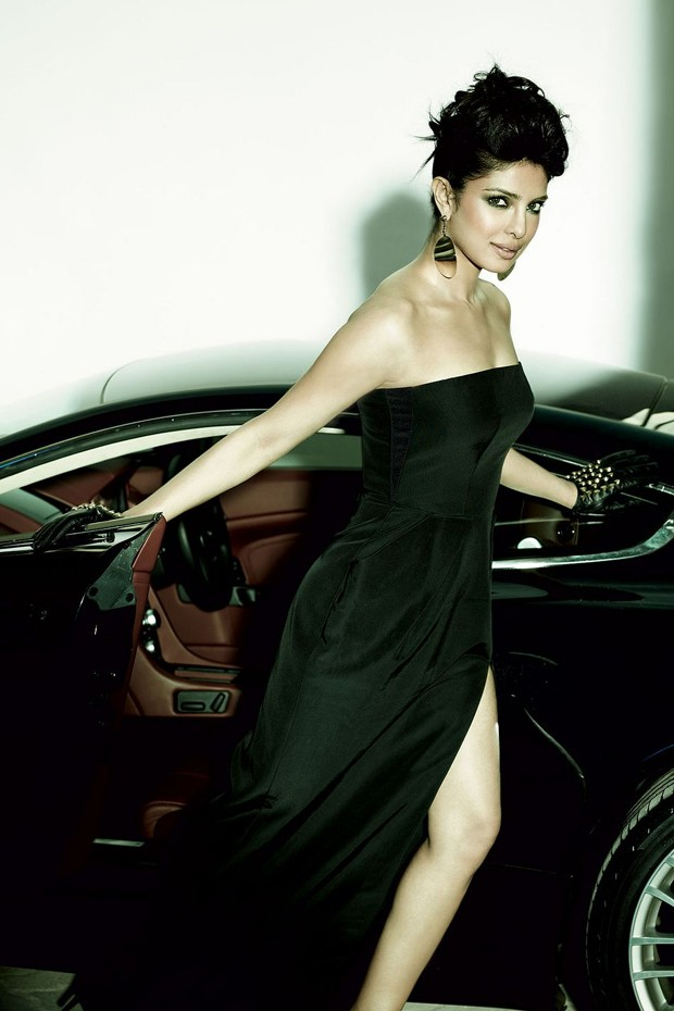 Priyanka Chopra,actress Priyanka Chopra,Priyanka Chopra hot pics,Priyanka Chopra pics,Priyanka Chopra images,Priyanka Chopra photos,Priyanka Chopra stills,Priyanka Chopra pictures,Priyanka Chopra new pics,Priyanka Chopra new images,Priyanka Chopra new pho