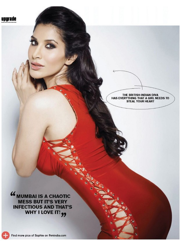 Sophie Choudry,Sophie Choudry Photoshoot for FHM Magazine,Sophie Choudry Photoshoot,Sophie Choudry in FHM Magazine,Sophie Choudry pics,Sophie Choudry images,Sophie Choudry photos,Sophie Choudry stills,Sophie Choudry pictures