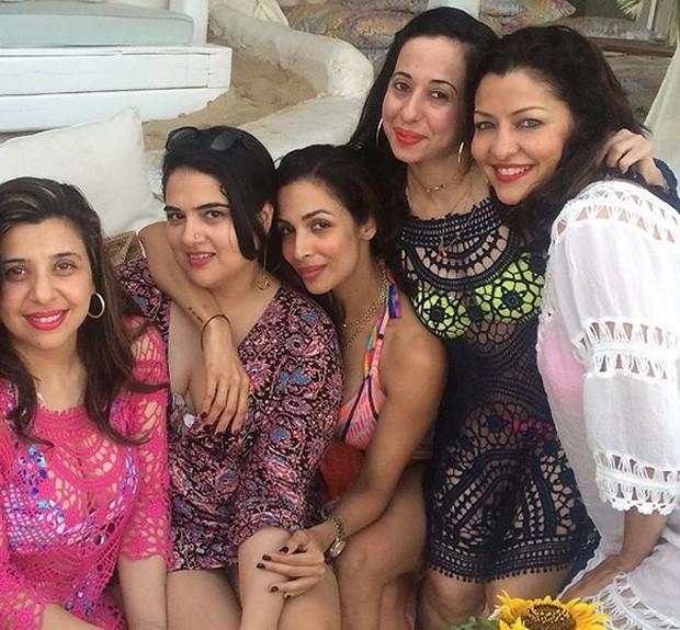 Malaika Arora Khan,Malaika Arora Khans Greek holiday Pictures,Malaika Arora Khan in Greek,Malaika Arora Khan holidays in Greece,Malaika Arora Khan in bikini,bikini,celebs in bikini,bikini pics,bikini images,bikini photos