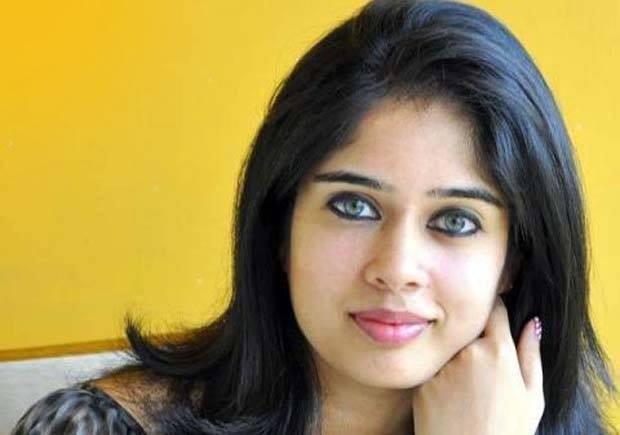 Parvathy ratheesh,actor ratheesh,ratheesh daughter,madhura naranga,Kunchacko Boban