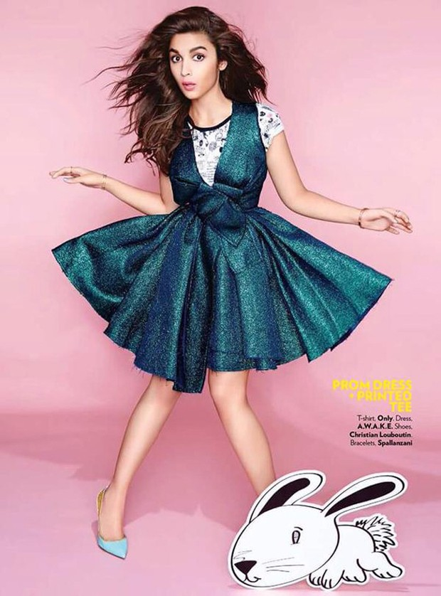Alia Bhatt on Miss Vogue India Pics,Alia Bhatt,actress Alia Bhatt,Alia Bhatt pics,Alia Bhatt images,Alia Bhatt photos,Alia Bhatt stills,hot Alia Bhatt,Alia Bhatt hot pics,Alia Bhatt in miss vogue india,Miss Vogue India