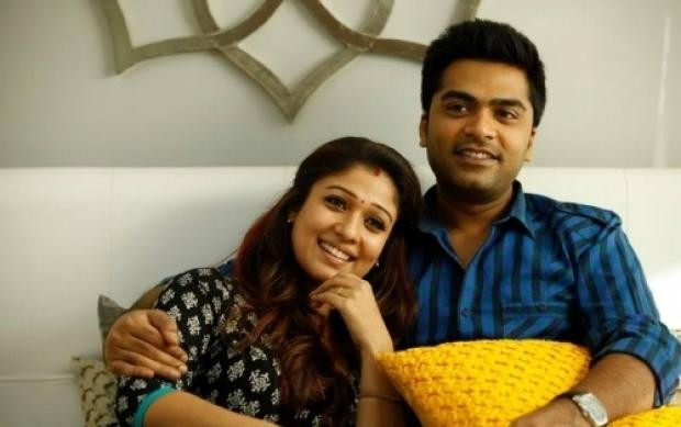 Hansika Motwani to Join Simbu and Nayantara in Idhu Namma Aalu