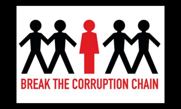 International Anti-Corruption Day 2015