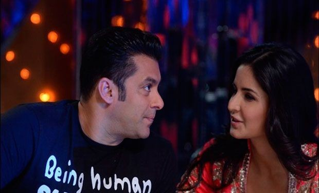 Alia, Salman and Katrina excited for IIFA New York!