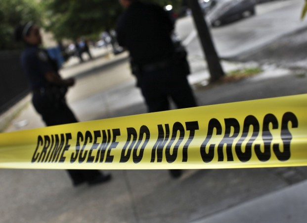 Stalker murders college student Aswini in Chennai, bystanders nab killer