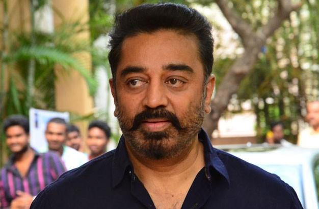 Kamal Haasan,Trisha,Thoongaa Vanam,Thoongavanam,Thoongavanam review,Thoongaa Vanam review,Prakash Raj,Kishore