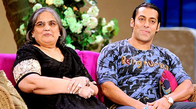 Mother's Day Special,Bollywood Celebs with their Moms,Bollywood Stars Mothers,Celebs with their Moms,Celebs with their mothers,Mother's Day Special 2015,Mother's day special,Mother's Day in india,Mother's Day wishes,Mother's Day message,Mother's Day wish