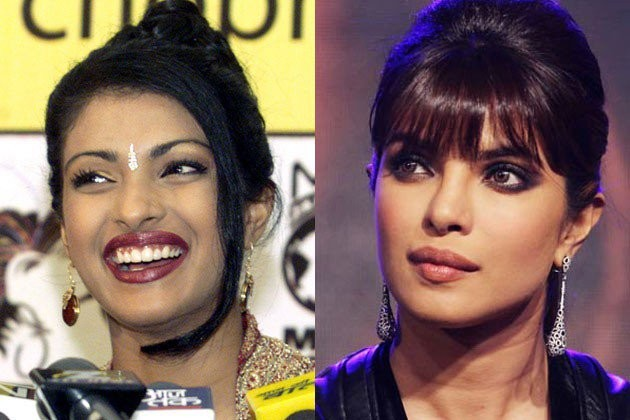 Bollywood Stars from their Struggling Days vs Now,celebs then and now,then and now,actress celebs then and now,celebs then and now 2015,celebs then and now 2014,indian celebs then and now,indian celebrities then and now,indian child celebrities then and n