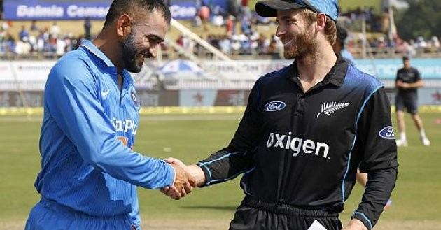 India vs New Zealand,India vs New Zealand 5th ODI,India win toss,India vs New Zealand 5th ODI pics,India vs New Zealand 5th ODI images,India vs New Zealand 5th ODI photos,India vs New Zealand 5th ODI stills,India vs New Zealand 5th ODI pictures