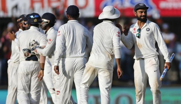 India thrash England by 8 wickets,Parthiv Patel,India thrash England,India beats England,India thrash England in 3rd Test,India thrash England in 3rd Test match,India beat England by 8 wkts