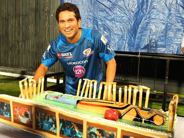 Sachin Tendulkar Rare and Unseen Birthday Celebration,Sachin Tendulkar birthday celebration,Sachin Tendulkar birthday,Sachin Tendulkar cut cakes,sachin,sachin birthday Celebration,sachin birthday Celebration pics,Sachin rare and unseen pics,sachin ramesh