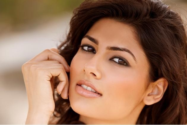Vanya Mishra Wins 'Miss Social Media'