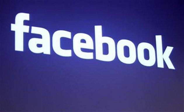 Cops Nab Swindler by Flirting as Girl on Facebook