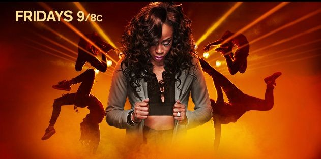 Bring It! season 3 episode 3 will be aired on Friday, 14 January