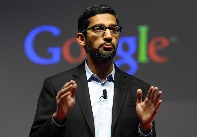 Sundar Pichai Sundararajan,Google New CEO Sundar Pichai Sundararajan,Google CEO Sundar Pichai Sundararajan,Google New CEO,Sundar Pichai Sundararajan latest pics,Sundar Pichai Sundararajan latest images,Sundar Pichai Sundararajan latest photos,Sundar Picha