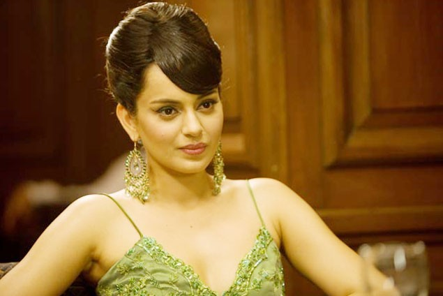 Kangna Ranaut,actress Kangna Ranaut,bollywood actress Kangna Ranaut,Kangna Ranaut latetst pics,Kangna Ranaut latetst photos,actress Kangna Ranaut pics,actress Kangna Ranaut photos