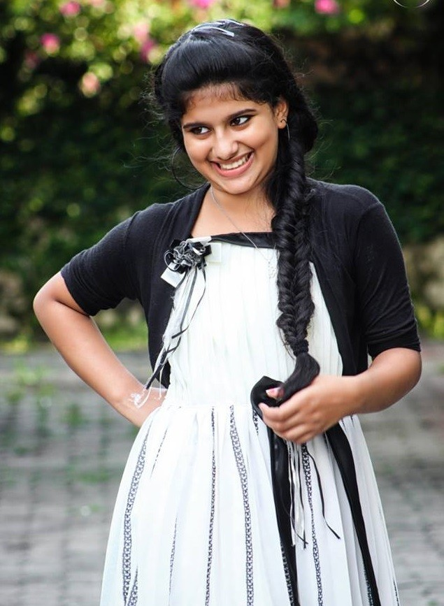 Baby Nayanthara,Baby Nayanthara new photos,Baby Nayanthara photoshoot,Baby Nayanthara latest pics,Baby Nayanthara pics