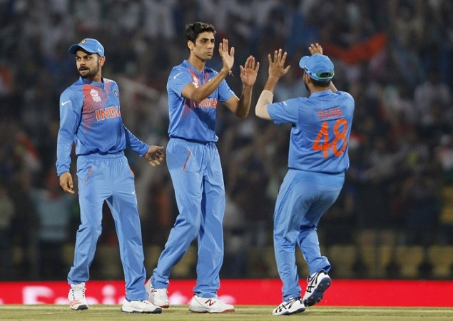 Nehra to Quit Cricket Soon?
