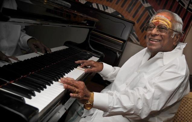 MS Viswanathan Passes Away,MS Viswanathan,Legendary Tamil music composer MS Viswanathan Passes Away,music composer MS Viswanathan Passes Away,MS Viswanathan pics,MS Viswanathan images,MS Viswanathan photos,MS Viswanathan stills,MS Viswanathan pictures