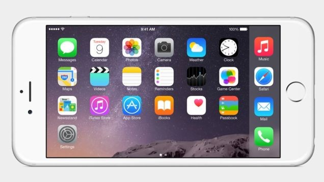 Apple Rolls Out iOS 8.3 OTA Update For iPhone, iPad And iPod Touch; Top 6 Upgrades Worth Noting