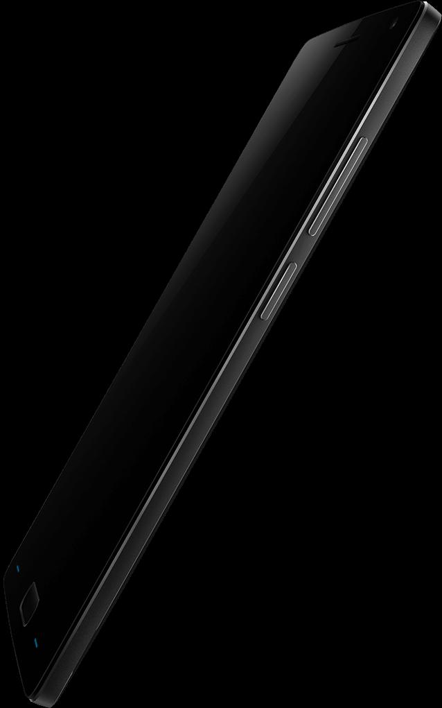 OnePlus 2,OnePlus 2 Photos,OnePlus 2 pics,OnePlus 2 images,OnePlus 2 stills,Android app OnePlus,OnePlus 2 Pictures LEAK,OnePlus Two,OnePlus 2 Android smartphone,OnePlus 2 Android phone,OnePlus 2 smartphone,smartphone