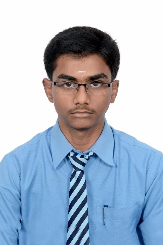 Tamil Nadu +2 results,+2 results,Aarthy,Jusvanth,Aarthy emerge as Toppers in Tamil Nadu +2 results,Jusvanth emerge as Toppers in Tamil Nadu +2 results,Tamil Nadu +2 results toppers,Aarthy pics,Jusvanth pic