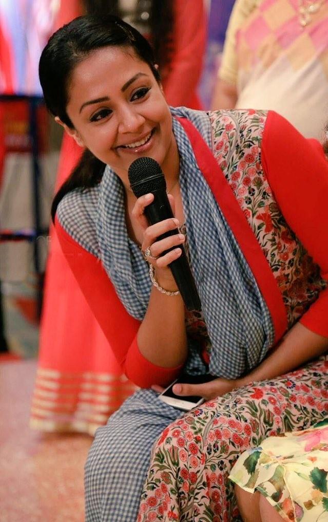Dance Master Shobi daughter's 1st birthday celebration,Syamantakamani,Syamantakamani birthday celebrations,KS Ravikumar,Jyothika,Vignesh Shivan,Editor Mohan,Arun Vijay,Nassar,K. Bhagyaraj,Poornima Jayaram,Shanthanu,Keerthi