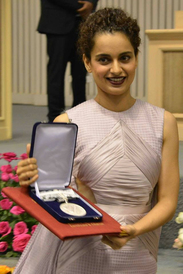 National film awards 2014,national film awards 2015,national film awards photos,Kangana Ranaut national award,national award winners,Gopi sunder