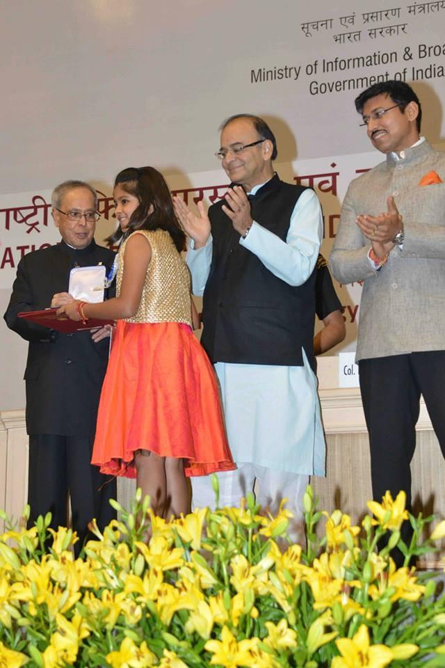 National film awards 2014,national film awards 2015,national film awards photos,Kangana Ranaut national award,national award winners,Gopi sunder