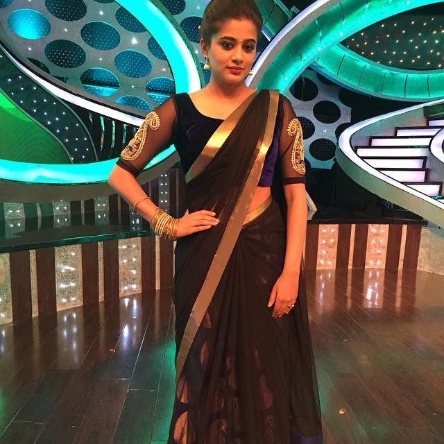 Priyamani Latest Pics,Priyamani,actress Priyamani,Priyamani pics,Priyamani images,Priyamani photos,Priyamani stills,south indian actress Priyamani,Priyamani Latest images,Priyamani Latest photos,Priyamani Latest stills,Priyamani Latest pictures