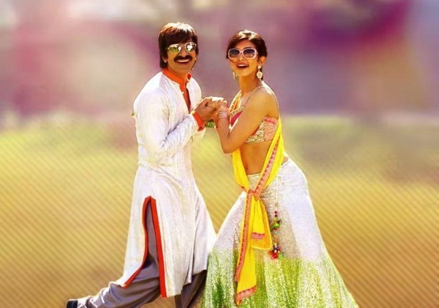 Kick 2,telugu movie Kick 2,Kick 2 movie stills,Kick 2 movie pics,Kick 2 movie images,Kick 2 movie photos,Ravi Teja,Rakul Preet Singh,Ravi Teja and Rakul Preet Singh,Ravi Teja stills from kick 2 movie,Rakul Preet Singh stills from kick 2 movie,actress Raku