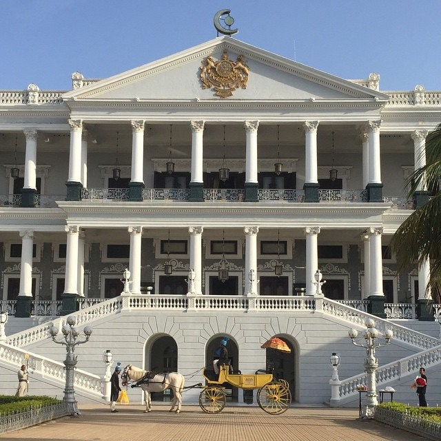 Alia Bhatt,Alia Bhatt's Royal Vacation at Falaknuma Palace,actress Alia Bhatt,Alia Bhatt at Falaknuma Palace,Falaknuma Palace,Alia Bhatt's Royal Vacation,Alia Bhatt Vacation,Alia Bhatt pics,Alia Bhatt images,Alia Bhatt photos,Alia Bhatt stills,Mahesh Bhat