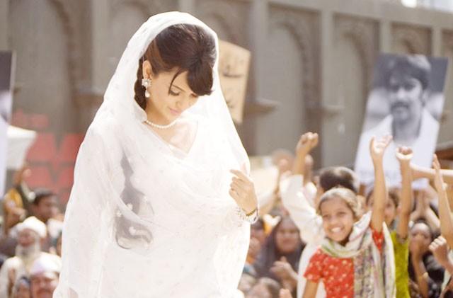 Kangna Ranaut,actress Kangna Ranaut,bollywood actress Kangna Ranaut,Kangna Ranaut latetst pics,Kangna Ranaut latetst photos,actress Kangna Ranaut pics,actress Kangna Ranaut photos