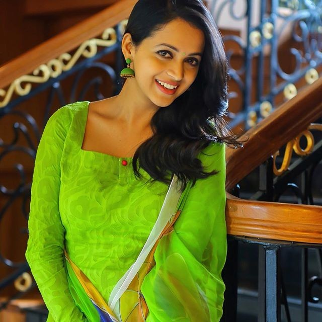 Bhavana,actress Bhavana,south indian actress Bhavana,Bhavana Latest pics,Bhavana Latest images,Bhavana Latest Pictures,Bhavana Latest photos,Bhavana Latest stills,Bhavana Latest gallery,Kannada actress Bhavana