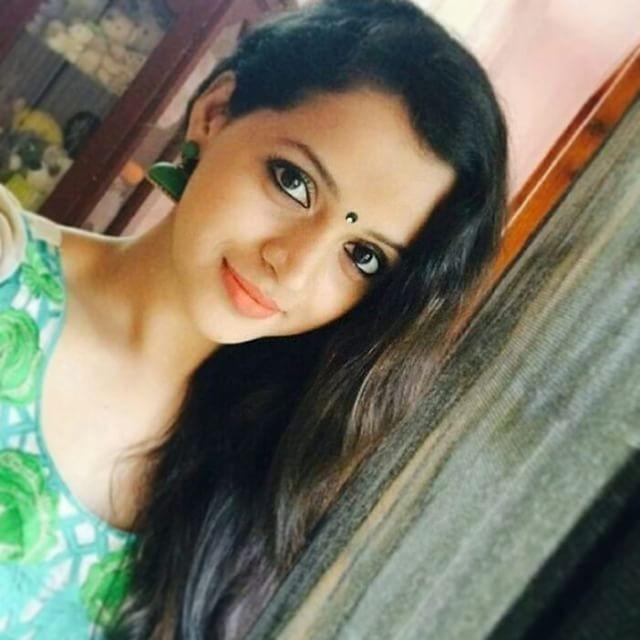 Bhavana,actress Bhavana,south indian actress Bhavana,Bhavana Latest pics,Bhavana Latest images,Bhavana Latest Pictures,Bhavana Latest photos,Bhavana Latest stills,Bhavana Latest gallery,Kannada actress Bhavana