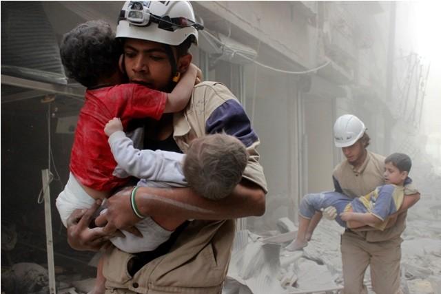 World Humanitarian Day,Humanitarian Day,Humanitarian Day photos
