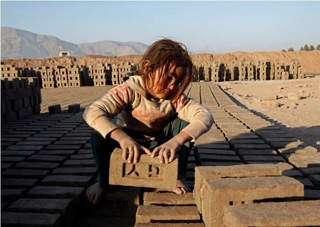 World photography day 2015,world photography day special,Child labour,Child labour photos,shocking photos of child labour