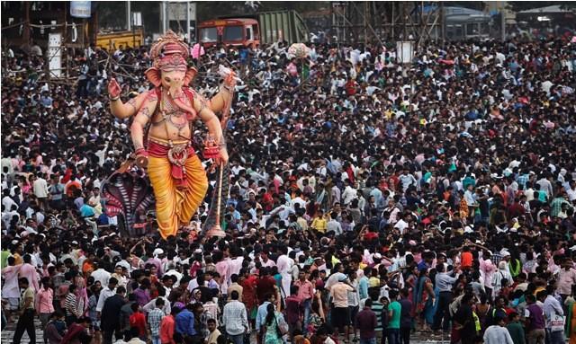 Ganesh Chathurthi,Ganesh Chathurthi 2015,Ganesh Chathurthi idols,lord ganesha idols,Ganesh Chathurthi photos