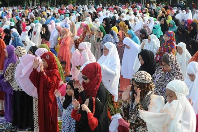 Eid al-Adha 2015,Eid al-Adha photos,Bakrid 2015,bakr eid 2015 photos