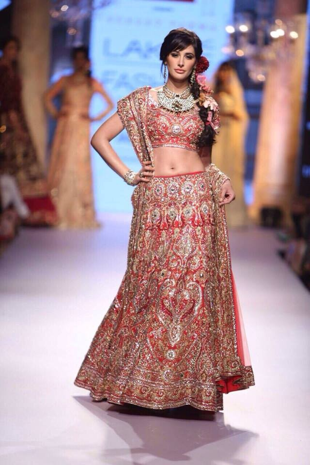 Nargis fakhri,nargis fakhri photos,nargis fakhri photo shoots,nargis fakhri ramp walks,nargis fakhri rare photos