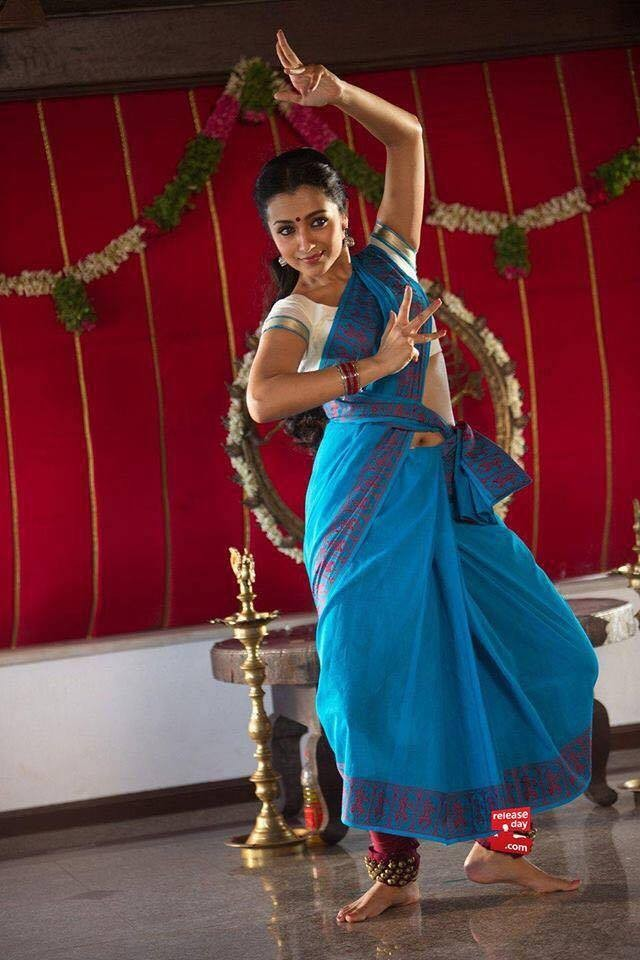 Trisha,trisha photos,trisha rare photos,yennai arindhaal,trisha in yennai arindhaal,power,Trisha films