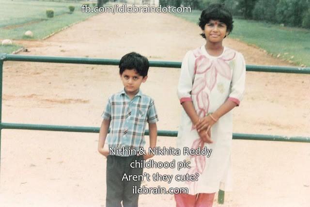 Nithin Reddy,Nithin,Indian film actor,Actor_Nithin,Nithin birthday photos,Nithin Gallery,Nithin Best stills,Jayam hero