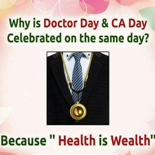 Doctors' Day,Doctors' Day 2016 in US,Doctors' Day 2016,Doctors' Day quotes,Doctors' Day wishes,Doctors' Day greetings,Doctors' Day pics,Doctors' Day images,Doctors' Day photos,Doctors' Day stills,Doctors&#