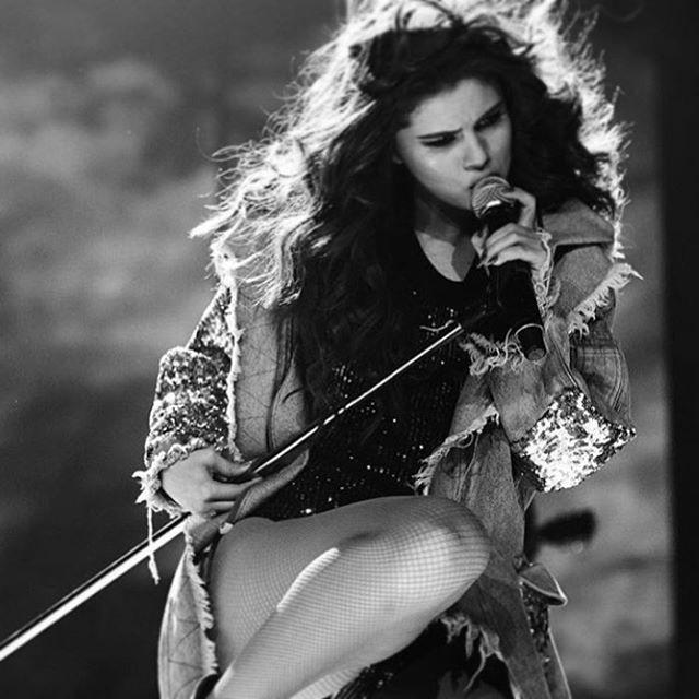 Selena Gomez,singer Selena Gomez,Selena Gomez latest pictures,Selena Gomez latest pics,Selena Gomez latest images,Selena Gomez latest photos,Selena Gomez latest stills,Selena Gomez pics,Selena Gomez images,Selena Gomez photos,Selena Gomez stills,Selena Go