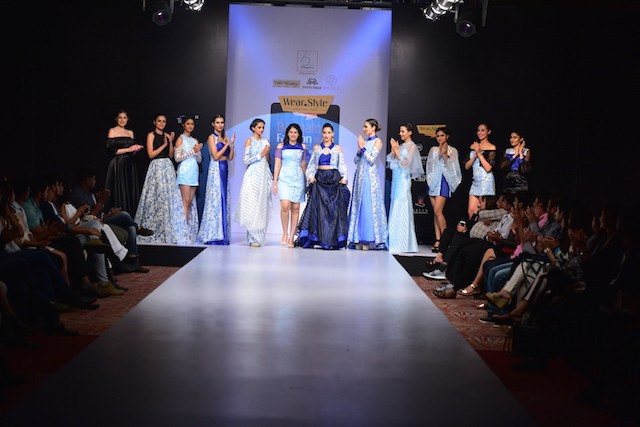 Shazia Naik,Shazzle,Reflections,Bangalore Fashion Week,Bangalore Fashion Week 2016,Bangalore Fashion Week pics,Bangalore Fashion Week images,Bangalore Fashion Week photos,Bangalore Fashion Week stills,Bangalore Fashion Week pictures