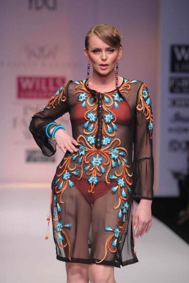 Day 5 WIFW