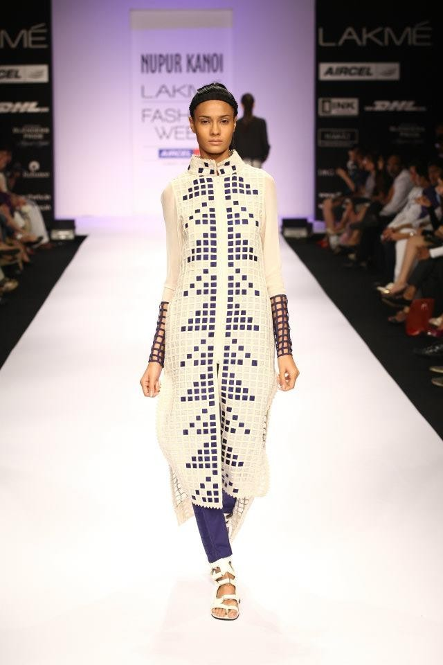 Day 4: Lakme Fashion Week Summer/ Resort 2012